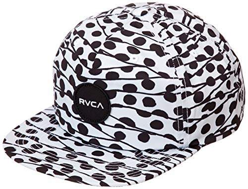 separation shoes b6d8a a9cc9 RVCA メンズ - ShopStyle(ショップスタイル)